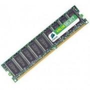 Corsair Value Select 1 Go DDR2-SDRAM PC5300 - VS1GB667D2