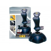 Thrustmaster USB Joystick PC 2960623