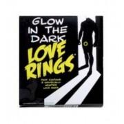 Spencer & Fleetwood Glow In The Dark