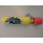 Mega Air Pressure Water Pump - 12 Pack