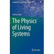 The Physics of Living Systems 2016 by Fabrizio Cleri