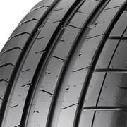 Pirelli P Zero SC ( 235/35 ZR20 (88Y) N1, felnivédős (MFS) )
