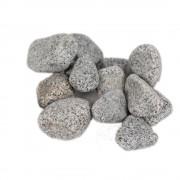 Pebble Granit Rock Star Grey Sac 25 KG