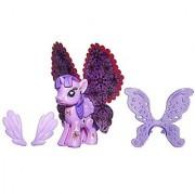 My Little Pony Pop Cutie Mark Magic Princess Twilight Sparkle Wings Kit