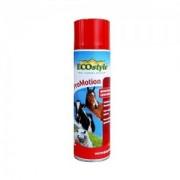 Ecostyle ProMotion - 400 ml
