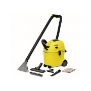 Usisivac KARCHER MV2
