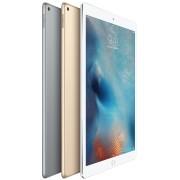 APPLE ML0T2FD/A - Apple iPad Pro, 256 GB, Wi-Fi, Grau