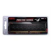 GeIL 16GB Pristine Single DDR4 C16 2400MHz Desktop Memory