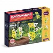 Magformers Конструктор Magformers Магнитный My First Forest 32 set