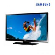 "Samsung 4 Series PA43H4000 43"" Advanced ED Plasma TV"