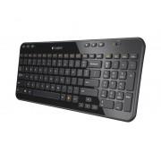 K360 Wireless USB US tastatura