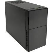 Nanoxia computerbehuizingen Deep Silence 4