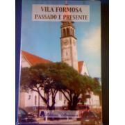Vila Formosa: Passado e Presente