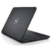 Dell K35 Laptop