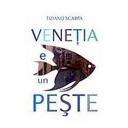 Venetia e un peste