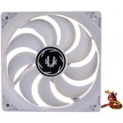 Ventilator BitFenix Spectre Non-LED 120mm (Alb)