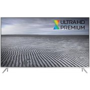 "Televizor LED Samsung 125 cm (49"") UE49KS7000, Ultra HD 4K, Smart TV, WiFi, CI+"