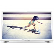 Philips LED LCD TV 24PFS4032 12