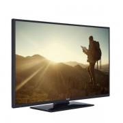 Philips Tv Per Il Settore Alberghiero 32hfl2849t/12 8718863009369 32hfl2849t/12 10_0g40274