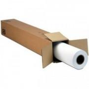 HP 36'x30,5m Fényezett Vastag Papír 130g (eredeti)