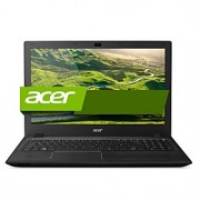 acer laptop aspirar f5-572g 15,6 polegadas Intel i5 dual core 8GB de RAM de 1 TB Windows 10