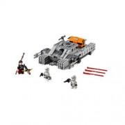 Lego Star Wars™ - Szturmowy czołg poduszkowy Imperium 75152