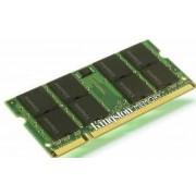 Kingston 1 GB SO-DIMM DDR2 - 667MHz - (KVR667D2S5/1G) Kingston CL5