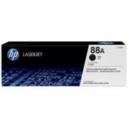 HP LaserJet Pro P1106 P1108 M1136 MFP M1213nf MFP Toner Cartridge