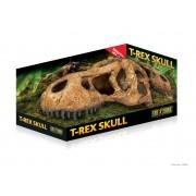 Décor Crane T-Rex - Exo Terra