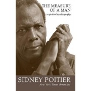 Measure of a Man by Sidney Poitier