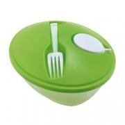 Castron salata Eat Fresh Green