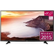 Televizor LG 43LF510V, LED, Full HD, Game Tv, 109cm