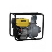 Motopompa benzina 4'' Stager GP 100