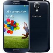 Samsung i9505 Galaxy S IV Black