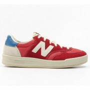 New Balance CRT300AR red