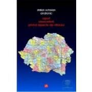 Raport desecretizat privind aspecte ale viitorului - Stelian Octavian Andronic