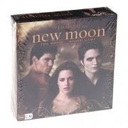 The Twilight Saga: New Moon -- The Movie Board Game