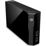 "Seagate Backup Plus Hub 4Tb/4000gb 3.5"" USB 3.0 External Hard Drive"