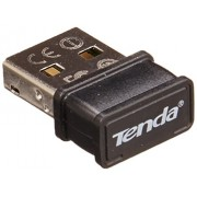 TENDA TE-W311MI Wireless N150 USB Adapter Nano