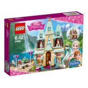 LEGO® Kasteelfeest in Arendelle - Frozen (41068), »LEGO® DISNEY Princess™«