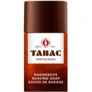Tabac Original Nassrasur-Artikel Shave Soap 100 g H