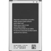 Samsung Galaxy Note 3 Neo SM-N750 Battery 3100 mAh