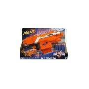 NERF n Strike Elite Stryfe elemes szivacslövő