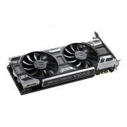 EVGA GeForce GTX 1080 SC GAMING ACX 3.0 - Carte graphique - GF GTX 1080 - 8 Go GDDR5X - PCIe 3.0 x16 - DVI, HDMI, 3 x DisplayPort