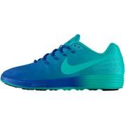 Nike LunarTempo 2 iD