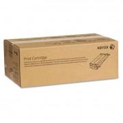 013r00662 Drum Cartridge, 125000 Page-Yield