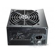 Sursă Cooler Master B700 V2 RS700-ACABB1-EU 700W