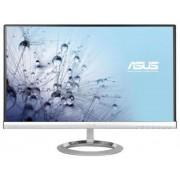 Monitor Asus LED MX239H Silver/Black