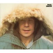 Paul Simon - Paul Simon (0886978202321) (1 CD)