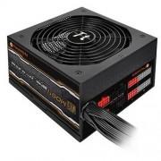 Sursa Sursa Thermaltake Smart SE, ATX 2.3, 530W, Negru